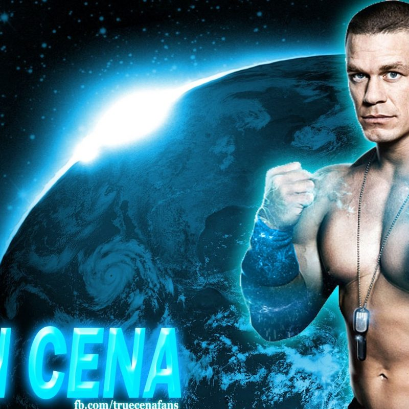 10 New Wallpapers Of Jhon Cena FULL HD 1920×1080 For PC Background 2020 free download photos of wwe john cena hd wallpaper full 2017 images mobile phones 800x800