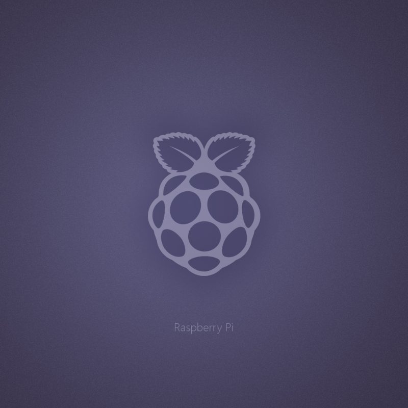 10 New Raspberry Pi Logo Wallpaper FULL HD 1920×1080 For PC Background 2021 free download pi wallpaperljdesigner on deviantart 800x800