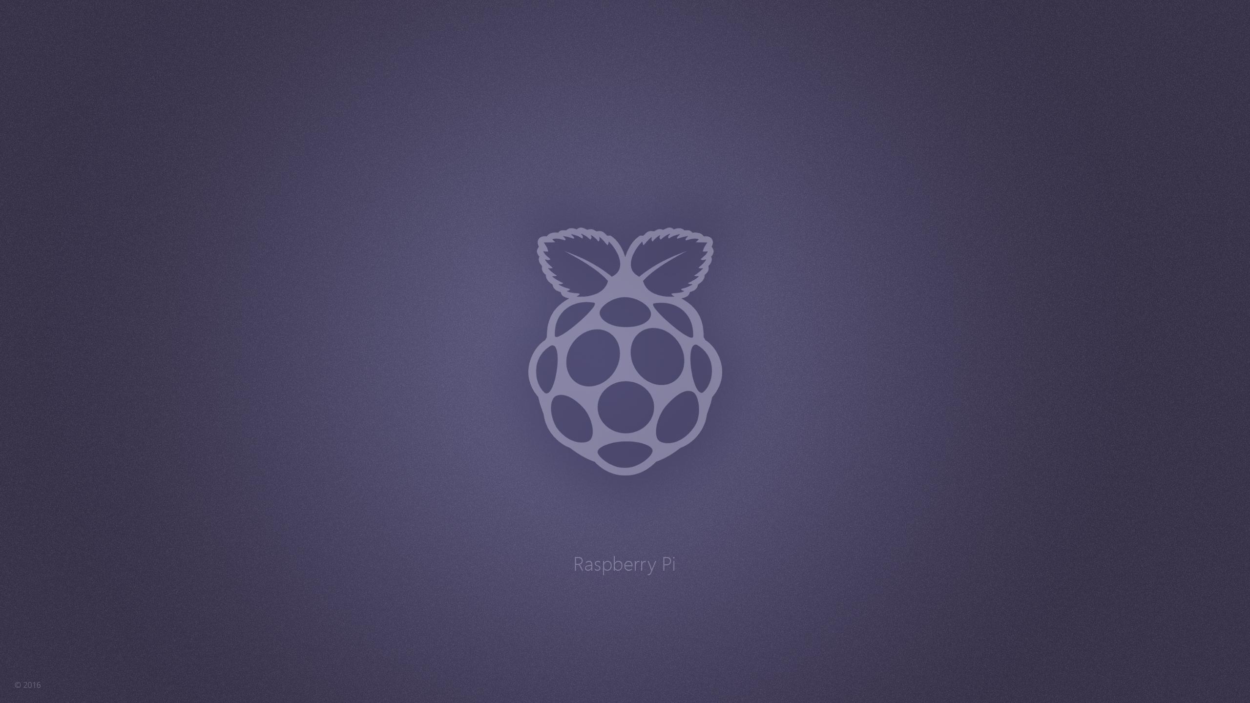 10 New Raspberry Pi Logo Wallpaper FULL HD 1920×1080 For PC