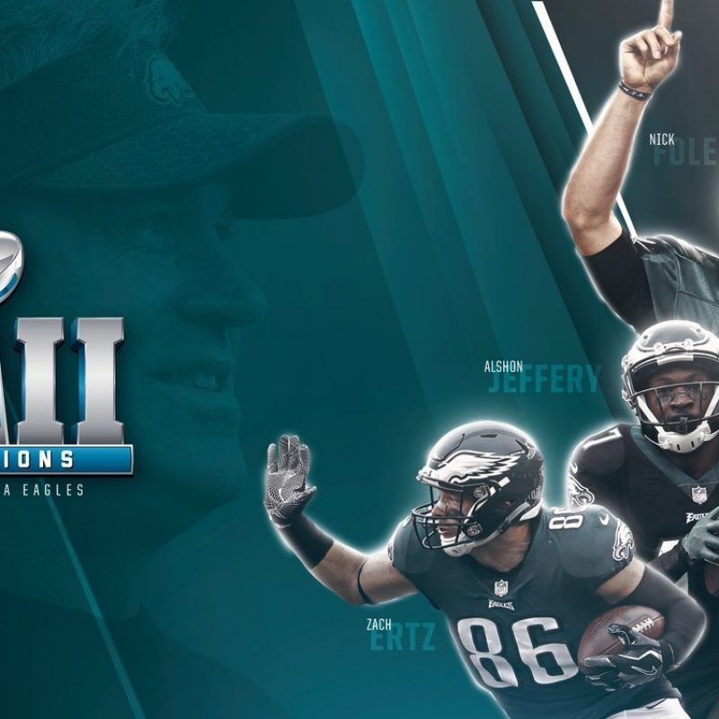 10 Latest Eagles Super Bowl Wallpaper FULL HD 1080p For PC Background 2021 free download pick 6 on twitter congratulations to your 2018 super bowl champion 1 800x800