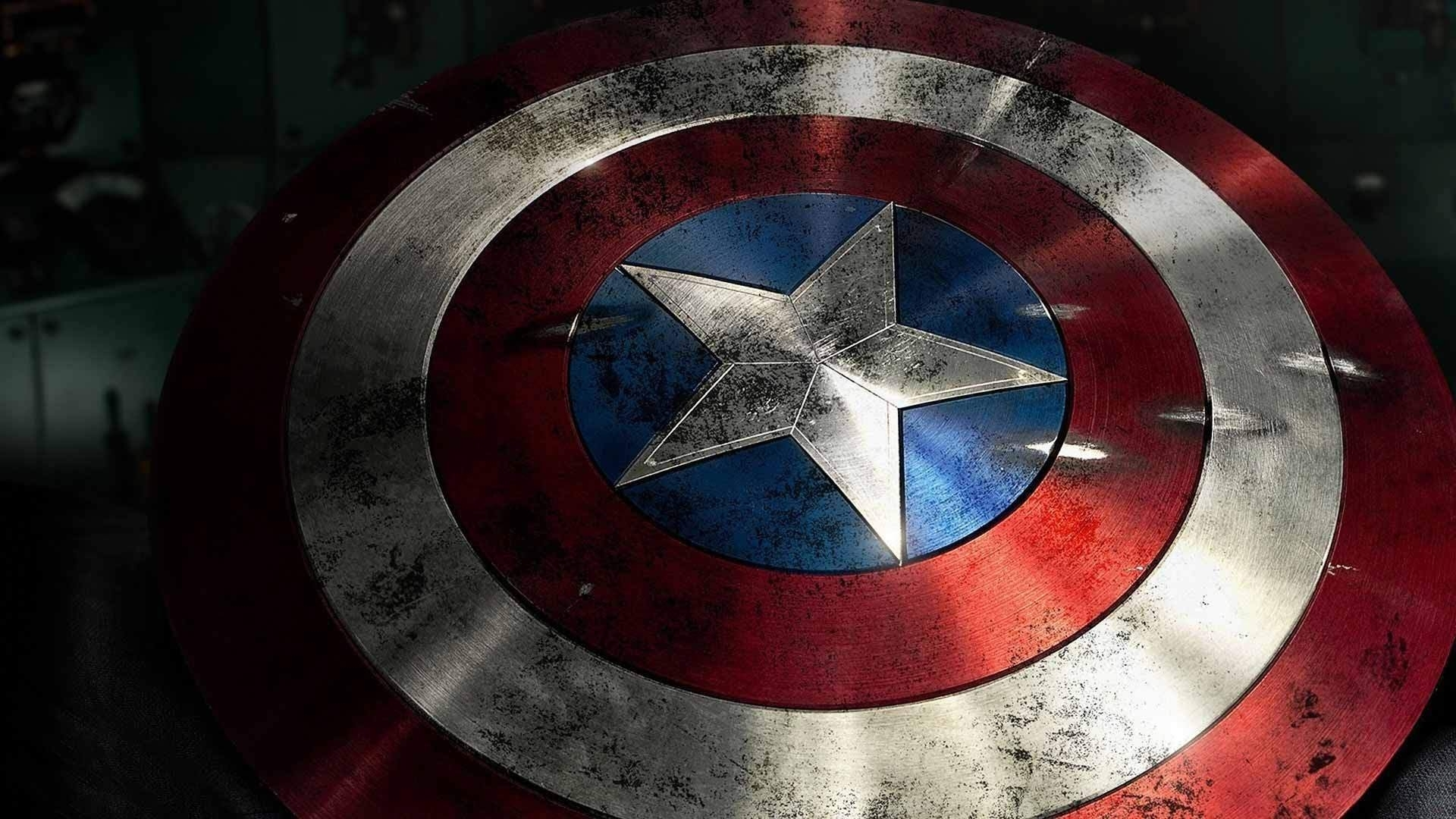 pick if you're on captain america's or ironman's side with these 50