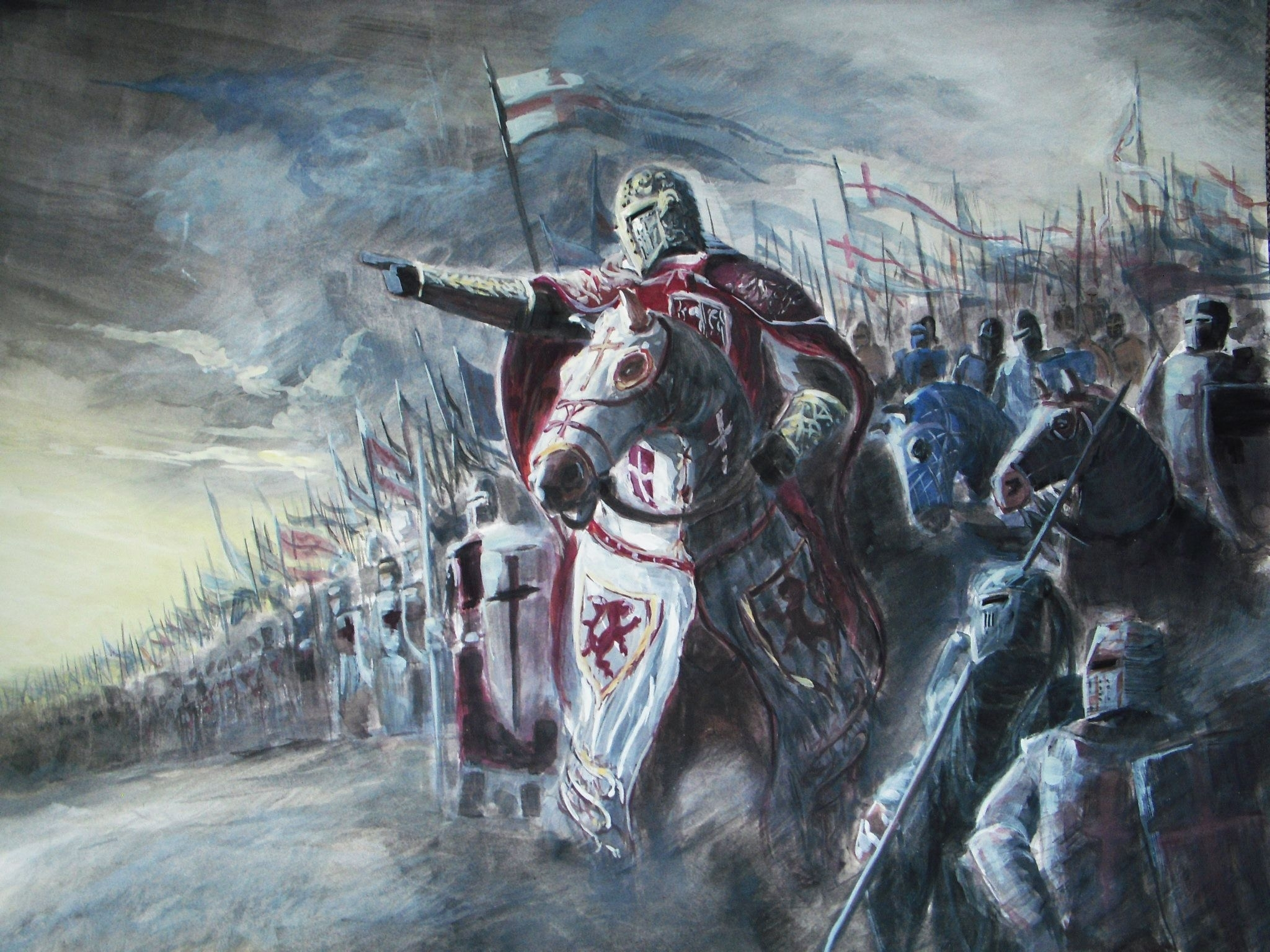 pics for > knight templar wallpaper hd | knights templar | pinterest