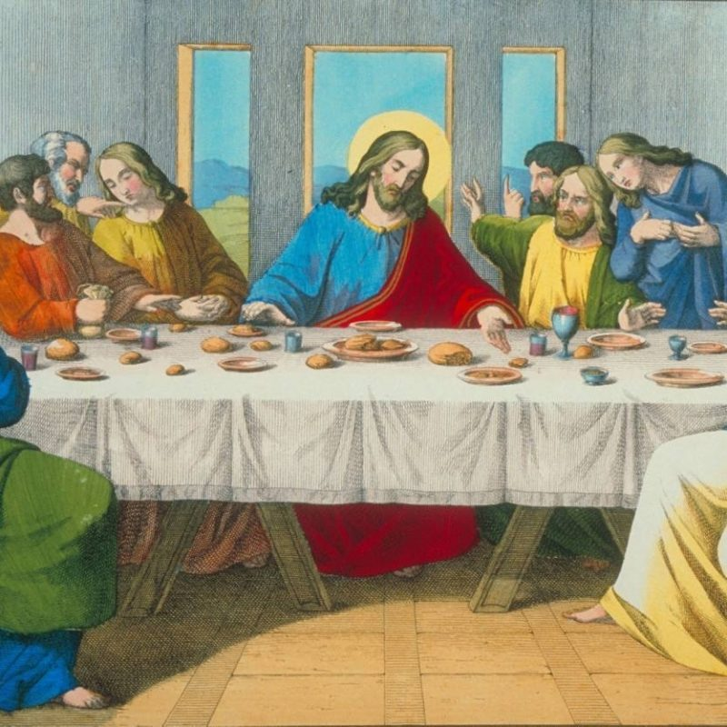 10 Most Popular Jesus Last Supper Picture FULL HD 1920×1080 For PC Background 2018 free download pics of the last supper jesus and disciples 800x800