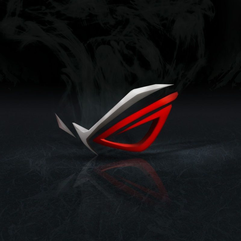 10 Best Republic Of Gamers Wallpaper 1920X1200 FULL HD 1920×1080 For PC Background 2018 free download picture of asus rog amazingpict wallpapers pinterest 800x800