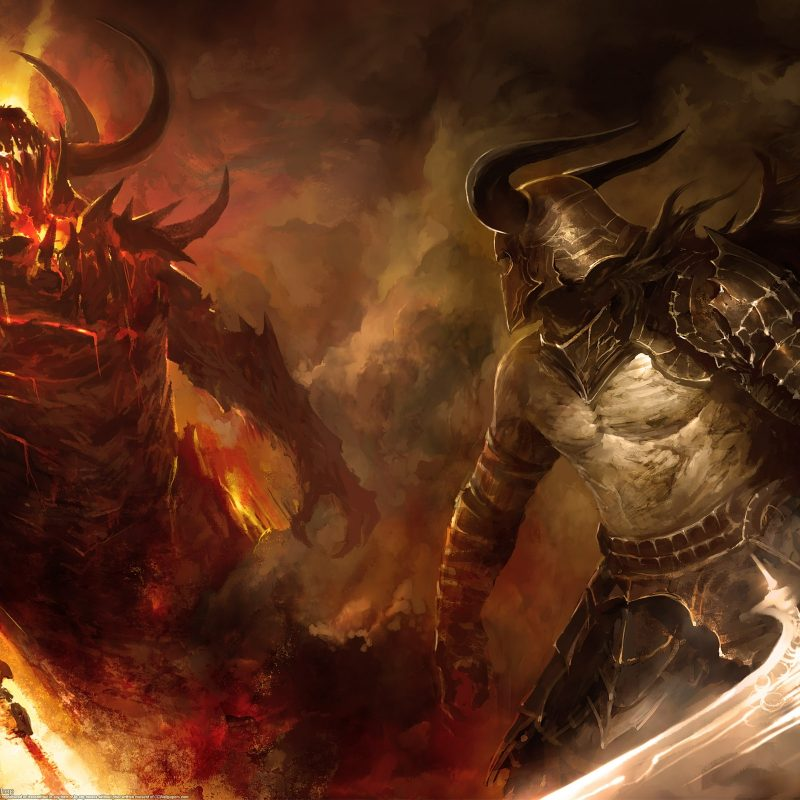 10 Latest Good Vs Evil Battle Wallpaper FULL HD 1080p For PC Background 2020 free download picture of good fighting evil hd good vs evil warrior version 800x800