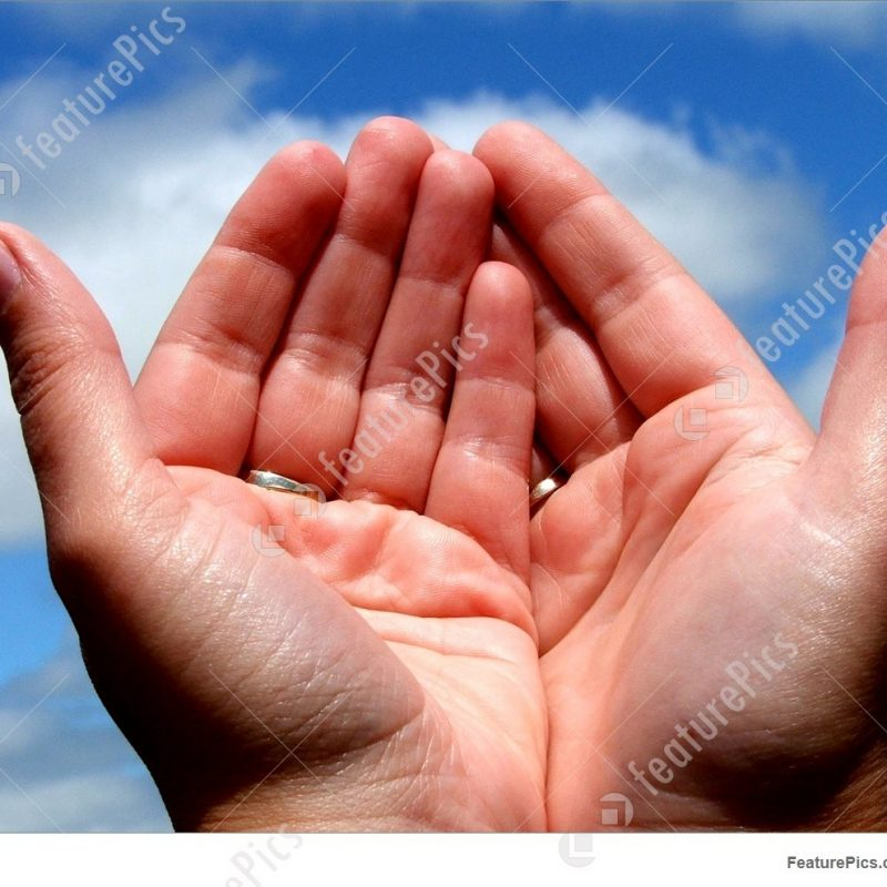 10 Best Image Of Praying Hands FULL HD 1080p For PC Desktop 2021 free download picture of praying hands 1 800x800