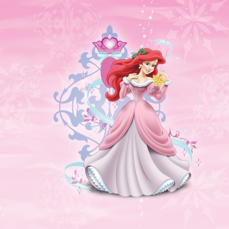 10 Most Popular Disney Princess Images Free Download FULL HD 1080p For PC Background 2020 free download pictures disney princess images free download drawing art gallery 800x800