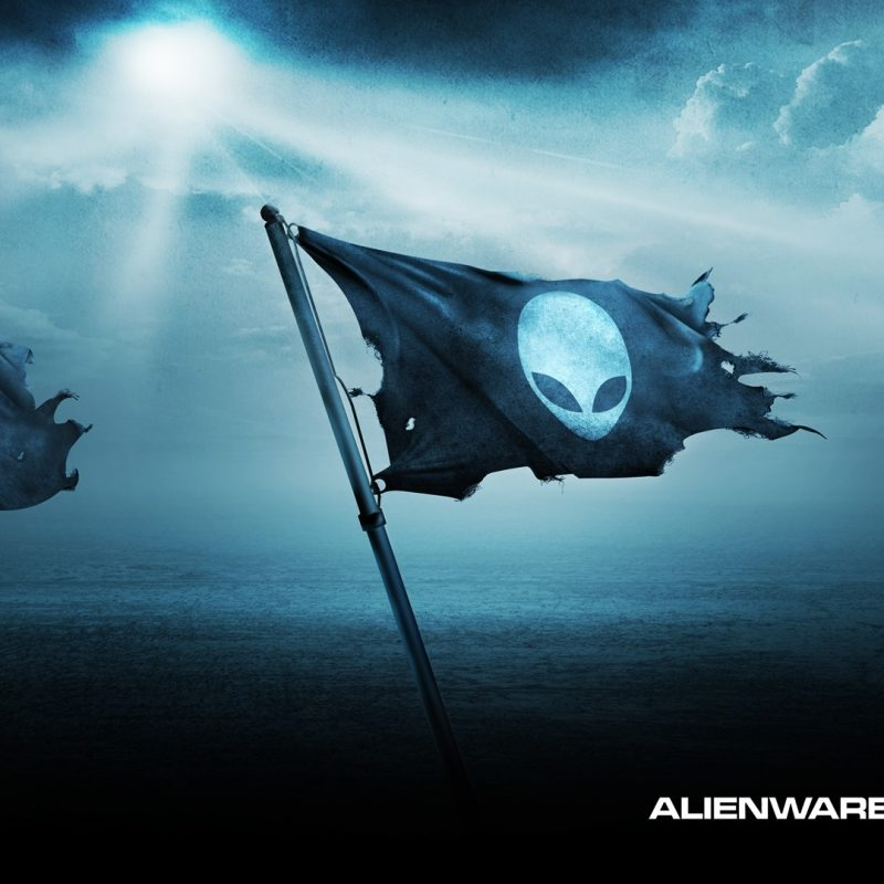 10 Best Alienware Wallpaper 1920X1080 Hd FULL HD 1080p For PC Background 2018 free download pictures
