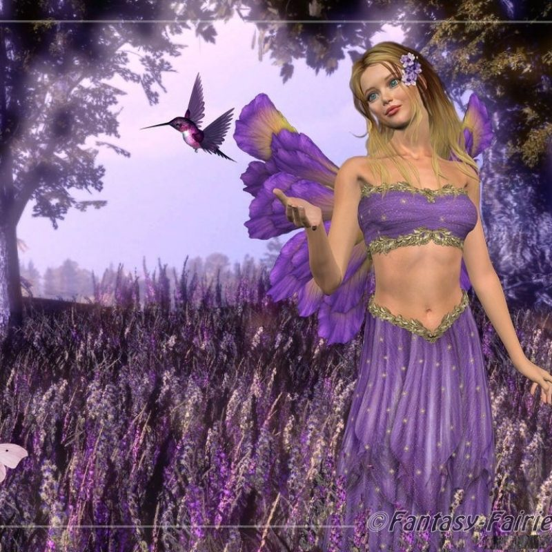 10 Latest Most Beautiful Fairy Images FULL HD 1080p For PC Background 2018 free download pictures of fairies most beautiful fairies 3 fairies pinterest 1 800x800