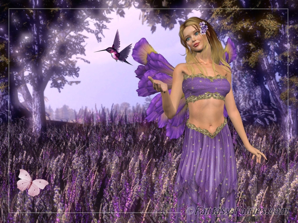 pictures of fairies | most beautiful fairies 3 | fairies | pinterest