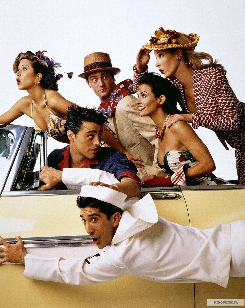 pictures of friends tv show - bing images | f.r.i.e.n.d.s