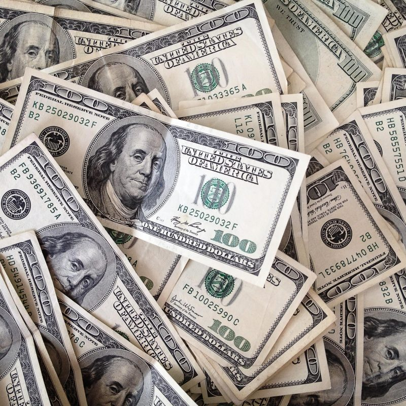 10 Most Popular Pics Of 100 Dollar Bills FULL HD 1080p For PC Desktop 2020 free download pictures of money awesome pics of money pile of one hundred 800x800