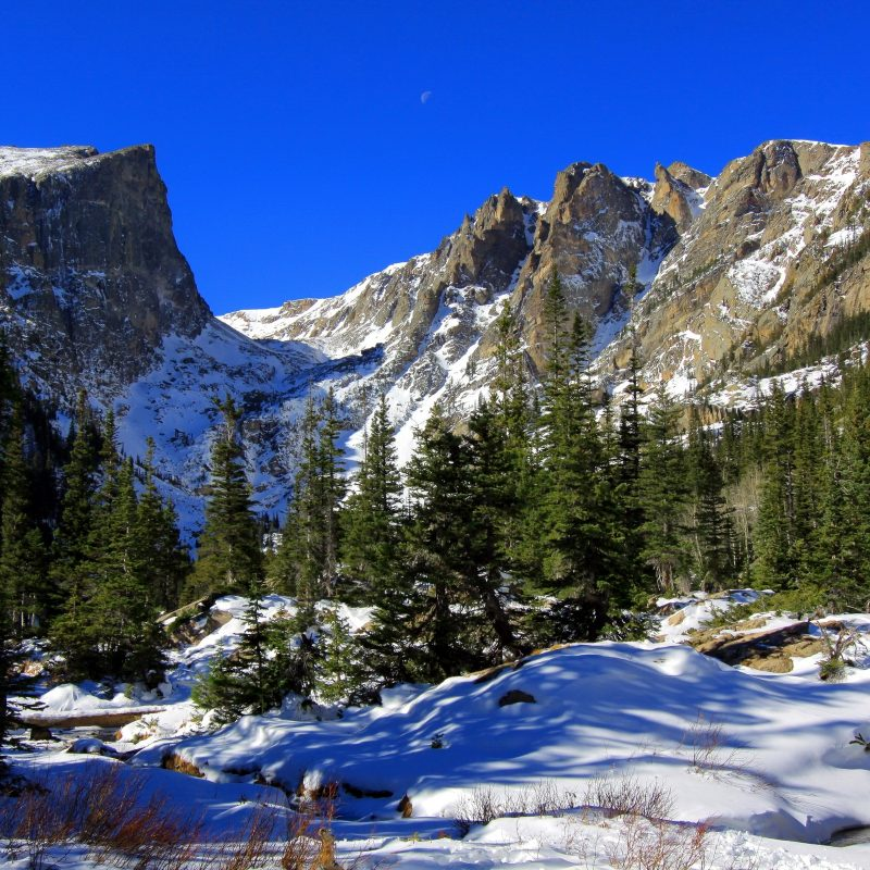 10 Best Colorado Rocky Mountains Wallpaper FULL HD 1920×1080 For PC Background 2020 free download pictures rocky mountain national park colorado nature 2400x1600 800x800