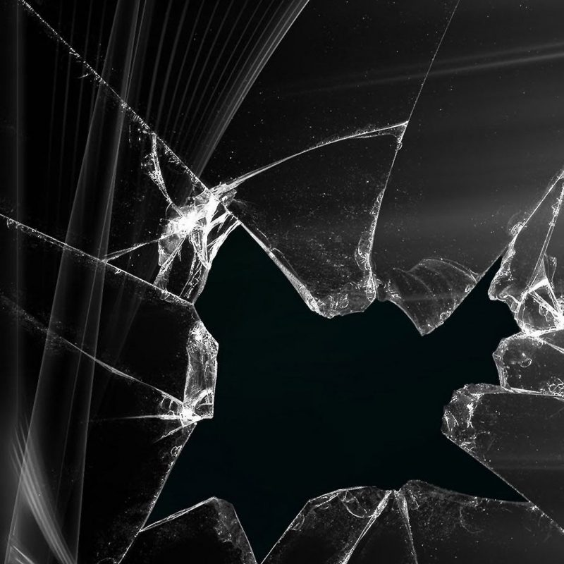 10 New Broken Screen Wallpaper 3D FULL HD 1920×1080 For PC Desktop 2020 free download pictures shattered glass backgrounds google search backgrounds 1 800x800