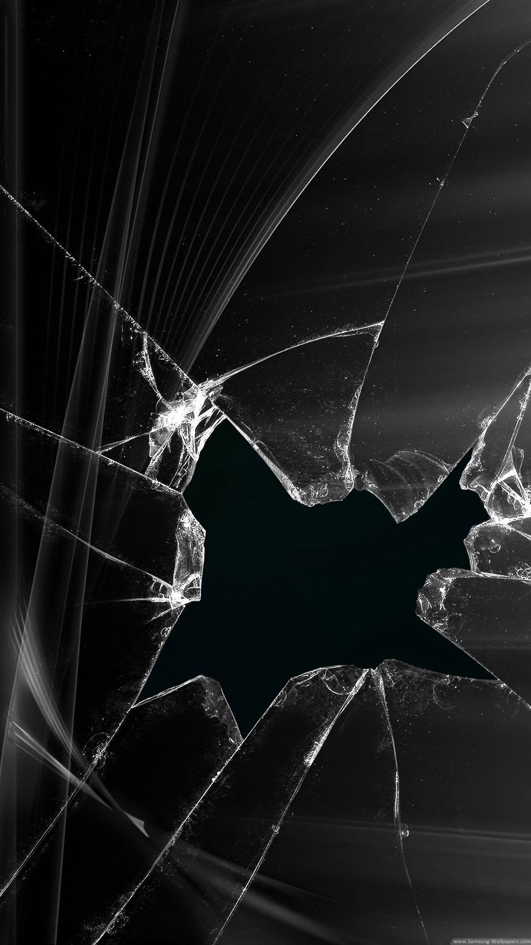 pictures shattered glass backgrounds - google search | backgrounds