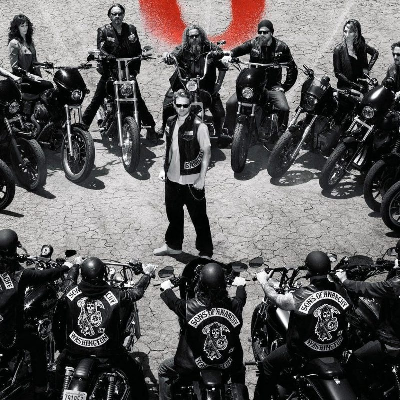 10 Top Sons Of Anarchy Wallpapers FULL HD 1920×1080 For PC Background 2018 free download pictures sons of anarchy hd wallpapers media file pixelstalk 800x800
