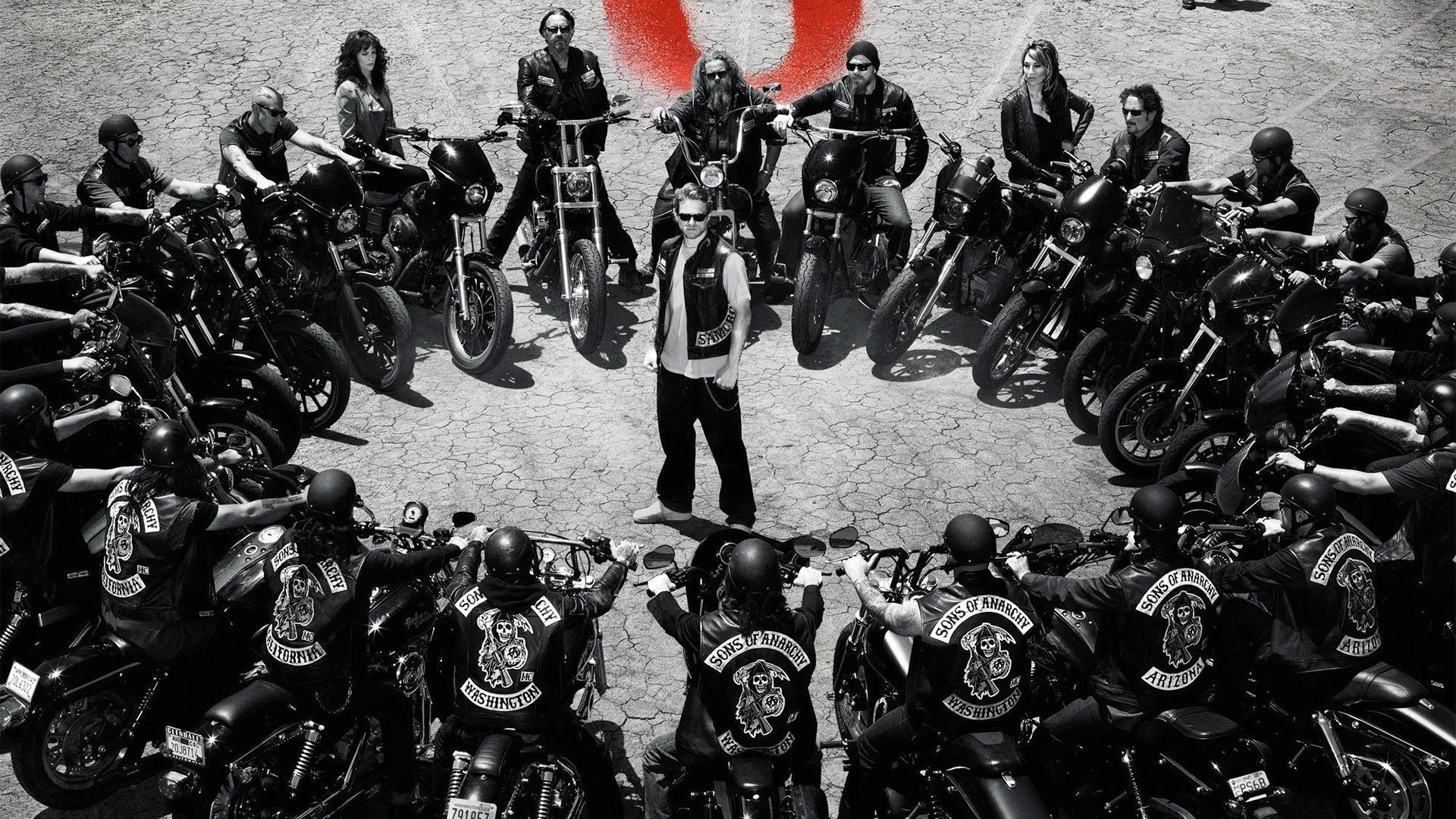 10 top sons of anarchy wallpapers full hd 19201080 for pc title pictures sons of anarchy hd wallpapers media file pixelstalk dimension 1920 x 1080 file type jpgjpeg voltagebd Choice Image
