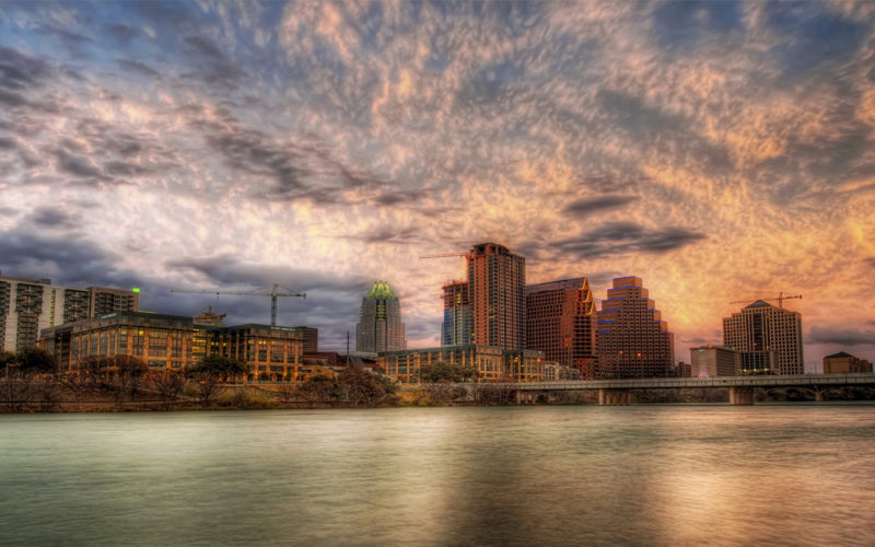 10 Latest Austin Tx Wallpaper FULL HD 1920×1080 For PC Desktop 2020 free download pictures texas austin tx usa hdr sky cities clouds 1680x1050 800x500