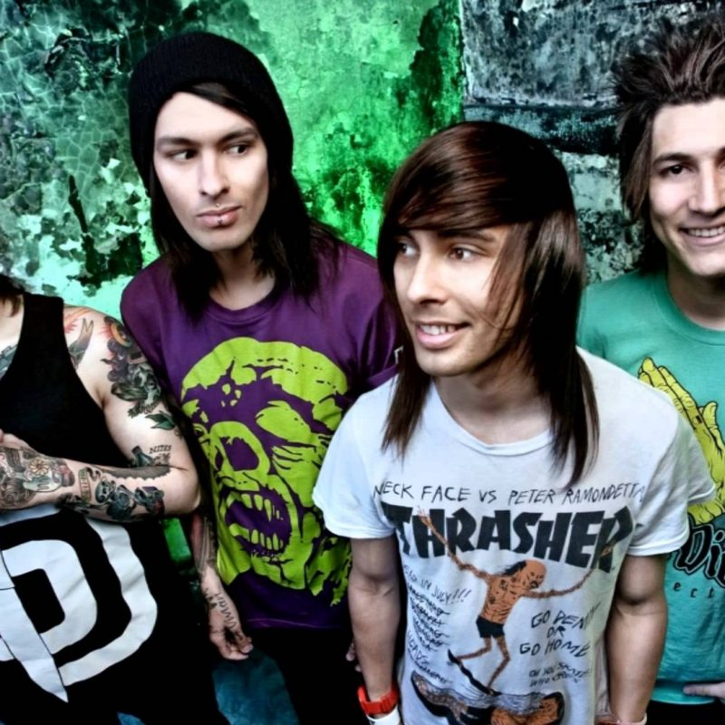 10 Latest Pierce The Veil Background FULL HD 1080p For PC Desktop 2020 free download pierce the veil full hd wallpaper and background image 1920x1080 800x800