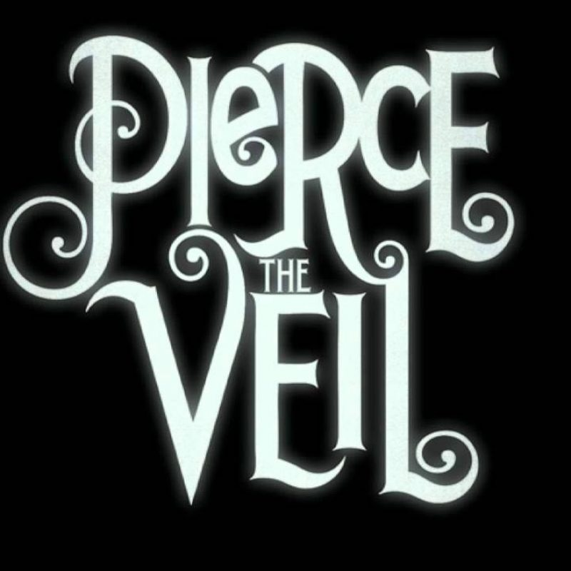 10 Latest Pierce The Veil Background FULL HD 1080p For PC Desktop 2020 free download pierce the veil the sky under the sea youtube 800x800