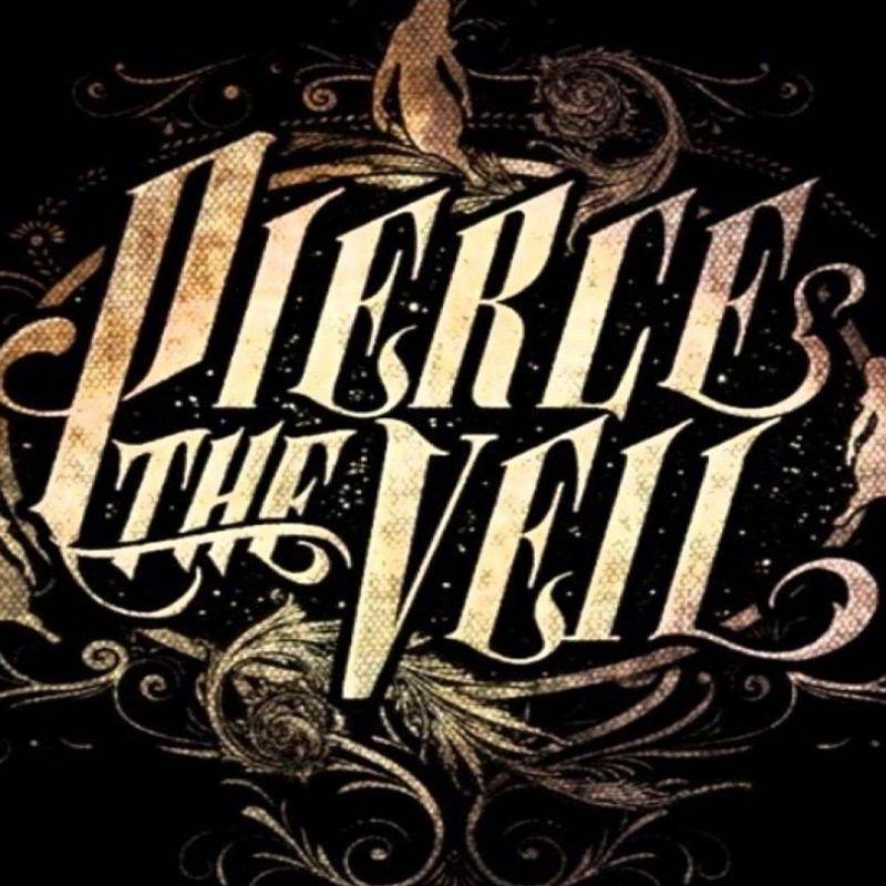 10 Latest Pierce The Veil Background FULL HD 1080p For PC Desktop 2020 free download pierce the veil wallpapers wallpaper cave 1 800x800