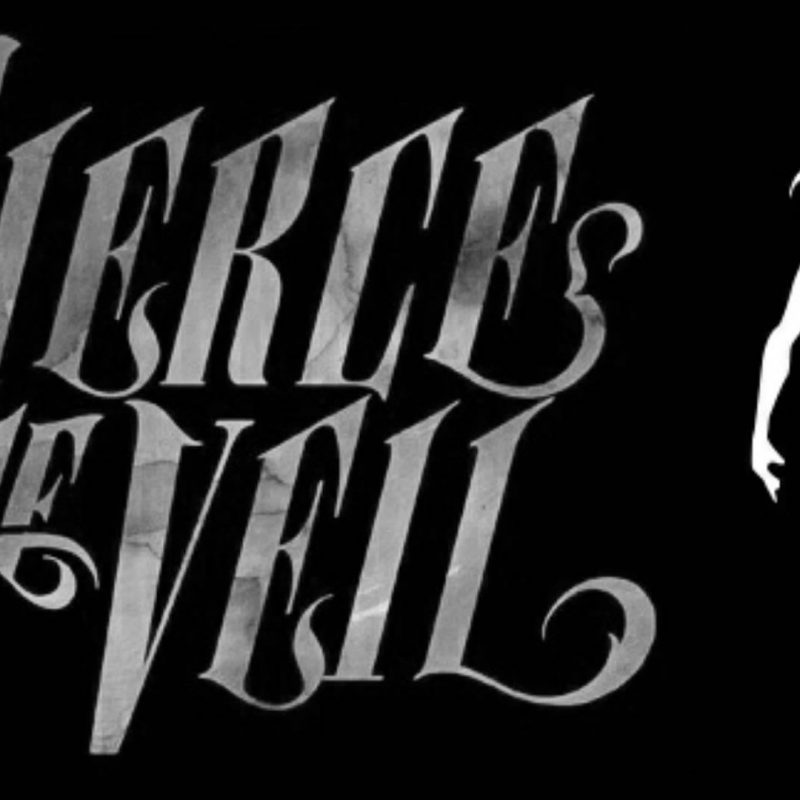10 Latest Pierce The Veil Background FULL HD 1080p For PC Desktop 2020 free download pierce the veil wallpapers wallpaper cave 800x800