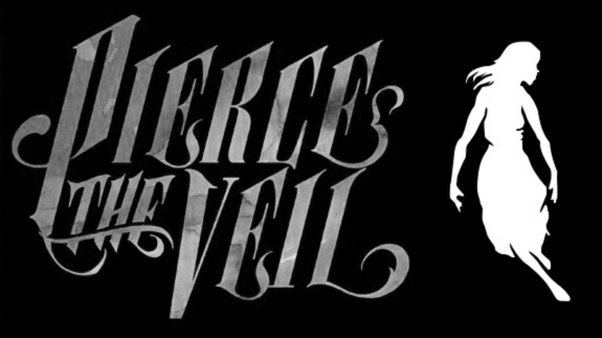 pierce the veil wallpapers - wallpaper cave
