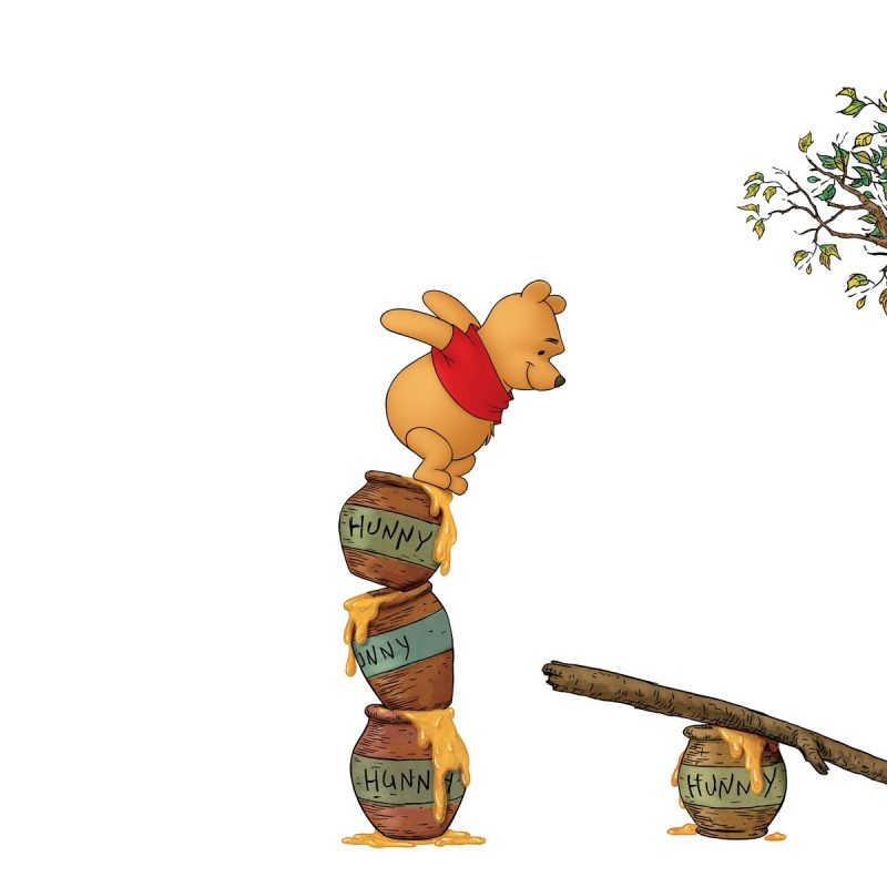 10 Latest Winnie The Pooh Desktop Wallpaper FULL HD 1080p For PC Desktop 2020 free download piglet and winnie the pooh desktop wallpaper 800x800