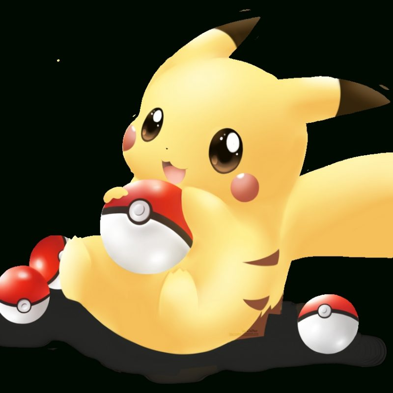 10 Best Cute Pokemon Wallpaper Pikachu FULL HD 1080p For PC Background 2020 free download pika pika pikachu adorable pikachu e29ca9 pokemon e29ca9 pinterest 800x800