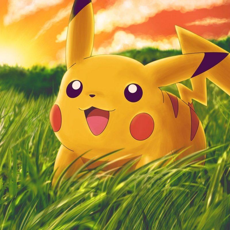 10 Best Cute Pokemon Wallpaper Pikachu FULL HD 1080p For PC Background 2020 free download pikachu hd backgrounds wallpaper cute pokemon for smartphone pics 800x800