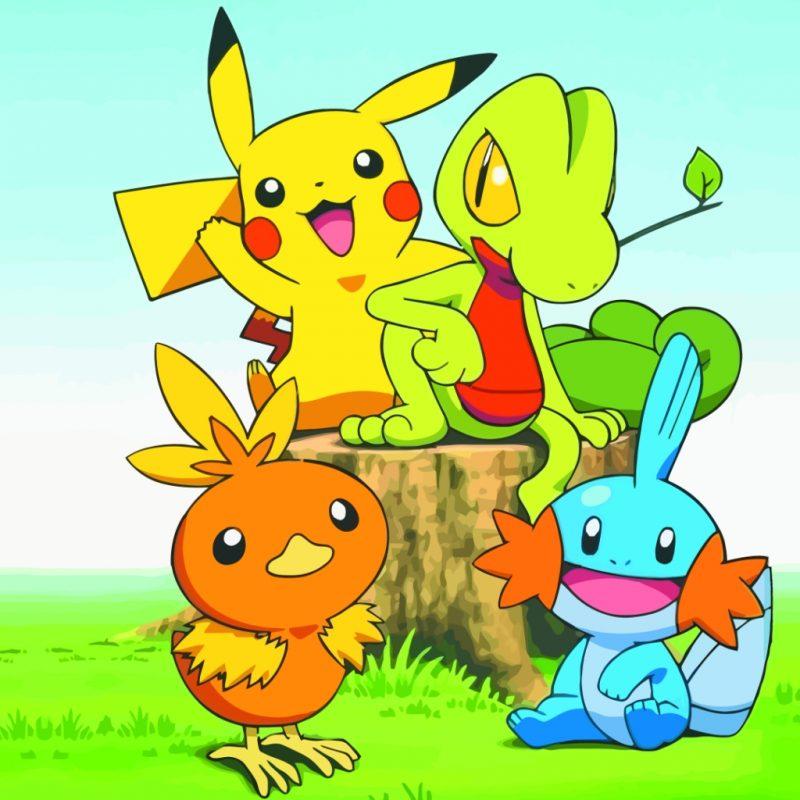 10 New Pics Of Pikachu The Pokemon FULL HD 1920×1080 For PC Desktop 2018 free download pikachu pokemon wallpaper wallpapers9 800x800
