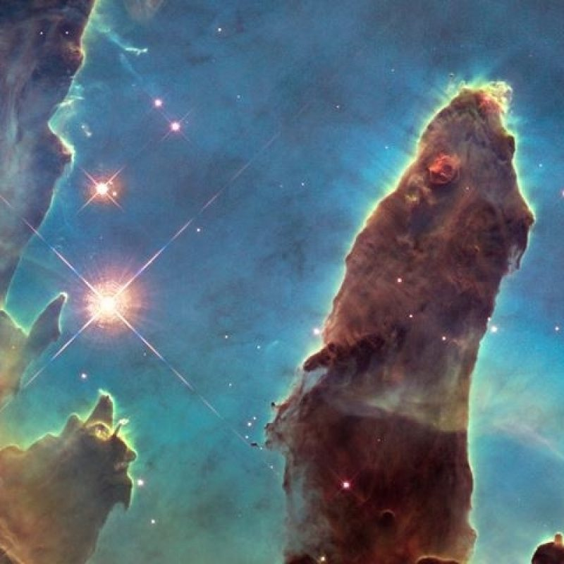 10 Top The Pillars Of Creation Wallpaper FULL HD 1080p For PC Desktop 2018 free download pillars of creation 2015 e280a2 images e280a2 wallpaperfusionbinary 800x800