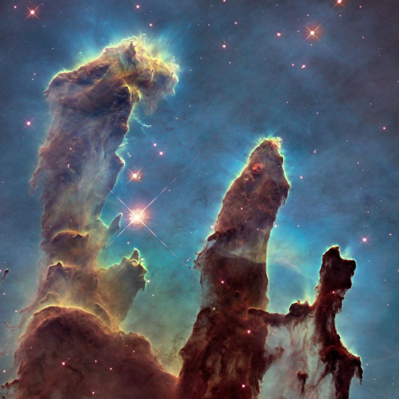 10 Top The Pillars Of Creation Wallpaper FULL HD 1080p For PC Desktop 2018 free download pillars of creation e29da4 4k hd desktop wallpaper for 4k ultra hd tv 800x800