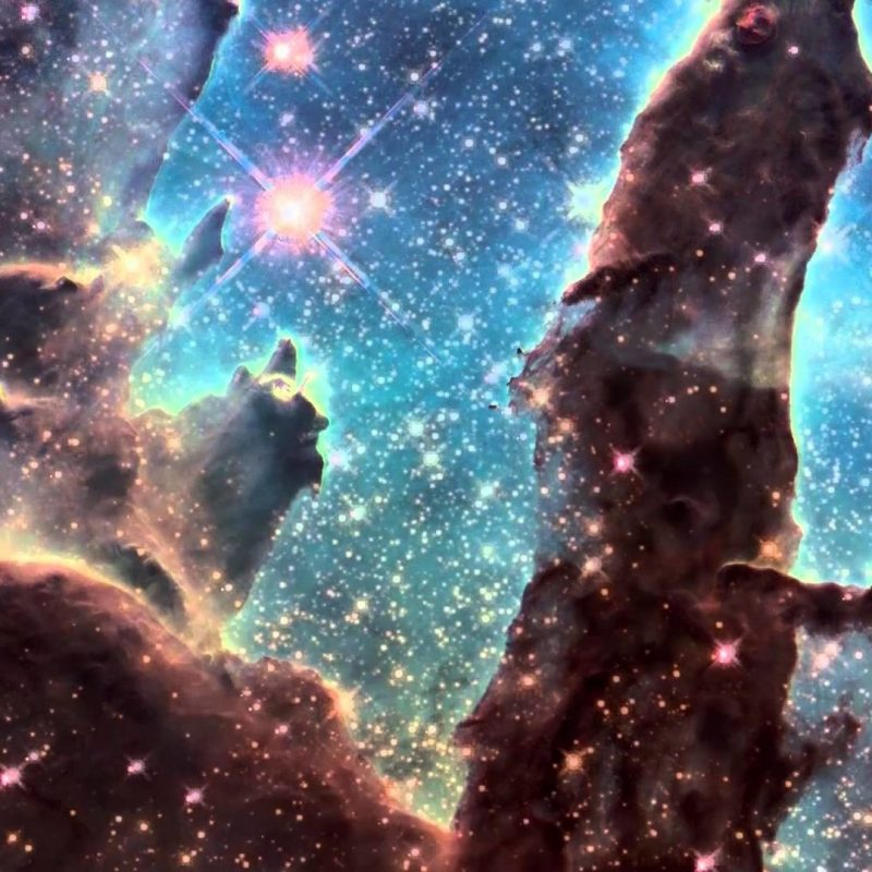 10 Top The Pillars Of Creation Wallpaper FULL HD 1080p For PC Desktop 2018 free download pillars of creation wallpaper 52 images 800x800