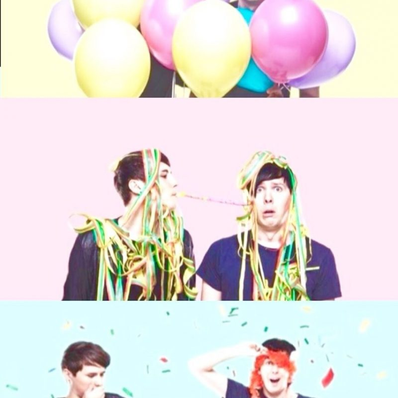 10 Most Popular Dan And Phil Wallpapers FULL HD 1080p For PC Background 2018 free download pin cc97 senpai on dan e299a1 and e299a1 phil e299a1 wallpapers pinterest 1 800x800