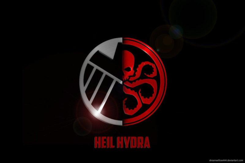 10 Best Hydra Marvel Wallpaper FULL HD 1080p For PC Desktop 2021 free download pin d0b2ceb1d195 on tattoo ideas marvel hydra marvel marvel tattoos 800x533