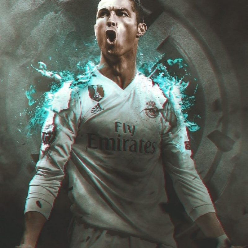 10 Top Fondos De Pantalla De Cristiano Ronaldo FULL HD 1920×1080 For PC Background 2018 free download pin de gerardo en cristiano ronaldo pinterest futbol fondo 800x800