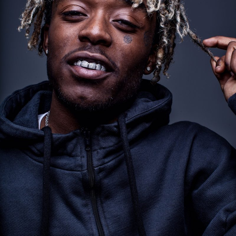 10 New Lil Uzi Vert Wallpapers FULL HD 1080p For PC Desktop 2018 free download pinaaudeja on hubby pinterest lil uzi vert wallpaper and rapper 800x800