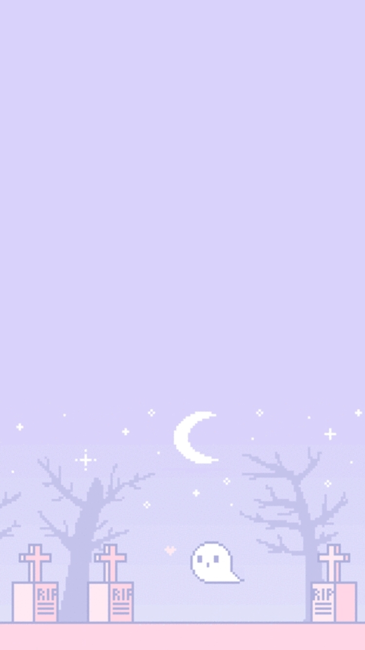 10 New Cute Pixel Wallpaper Full Hd 1080p For Pc Background