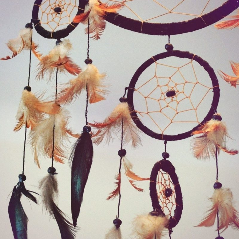 10 Top Dreamcatcher Background For Computer FULL HD 1920×1080 For PC Desktop 2021 free download pinanastasia on dream catcher pinterest dreamcatcher 800x800