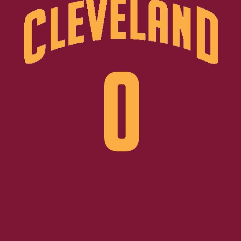 10 Most Popular Kyrie Irving Jersey Wallpaper FULL HD 1080p For PC Desktop 2018 free download pinand1 designs on nba jersey iphone 6 6s wallpapers pinterest 1 800x800