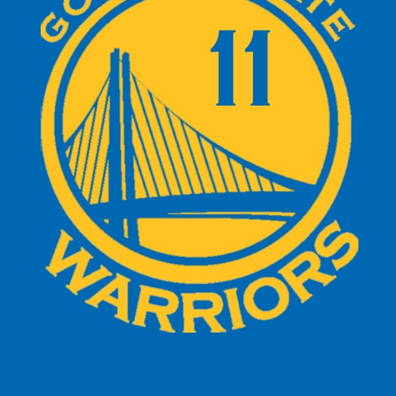 10 Best Golden State Wallpaper Iphone FULL HD 1920×1080 For PC Desktop 2021 free download pinand1 designs on nba jersey iphone 6 6s wallpapers pinterest 800x800