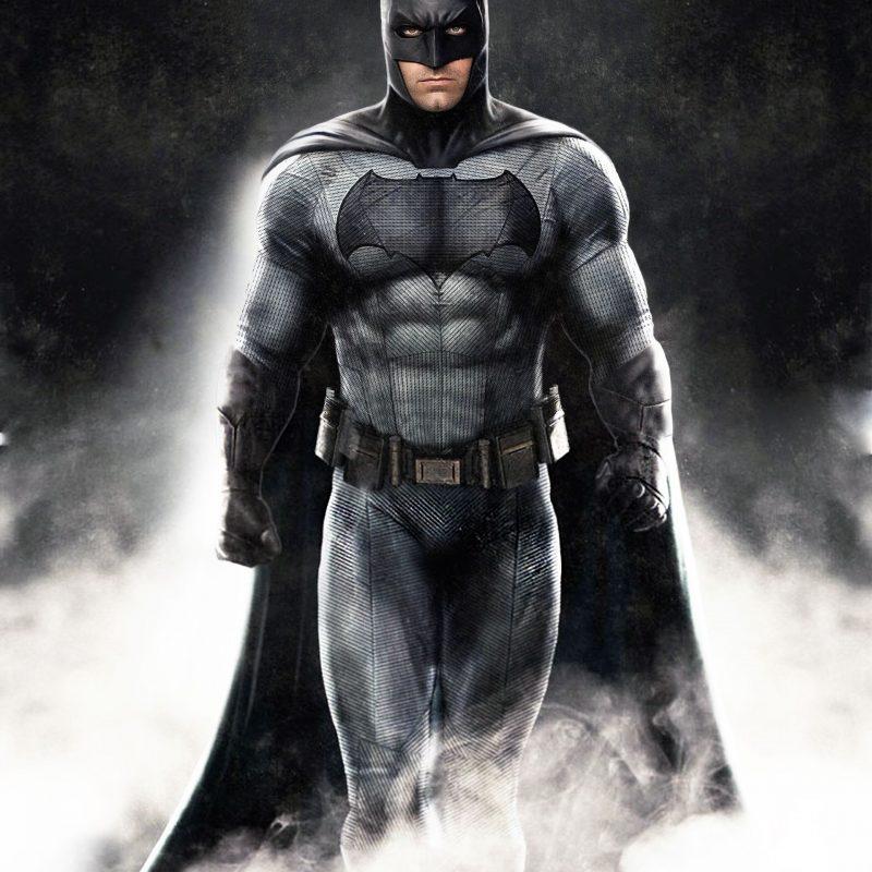 10 Best Ben Affleck Batman Wallpaper FULL HD 1920×1080 For PC Desktop 2020 free download pinandy hassel on batman pinterest batman comic and superheroes 800x800