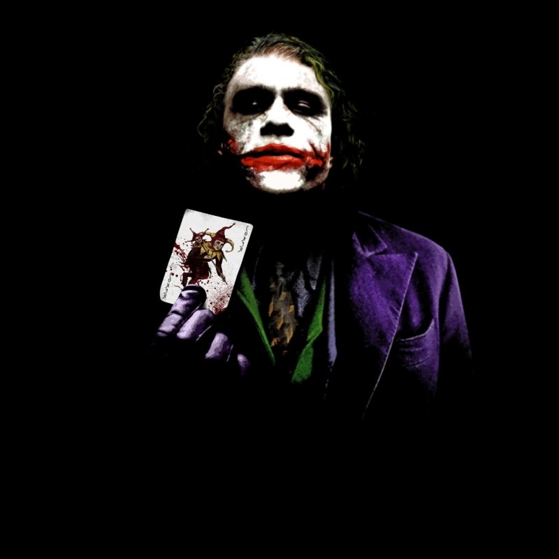 10 Latest The Joker Iphone Wallpaper FULL HD 1080p For PC Background 2020 free download pinanh nguyen on wallpaper iphone 7 plus pinterest joker 800x800