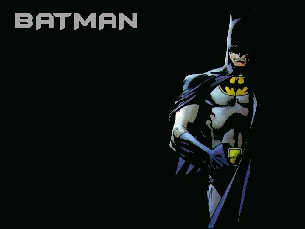 10 Top Batman Cartoon Wallpaper Hd Full Hd 1080p For Pc Desktop 2018