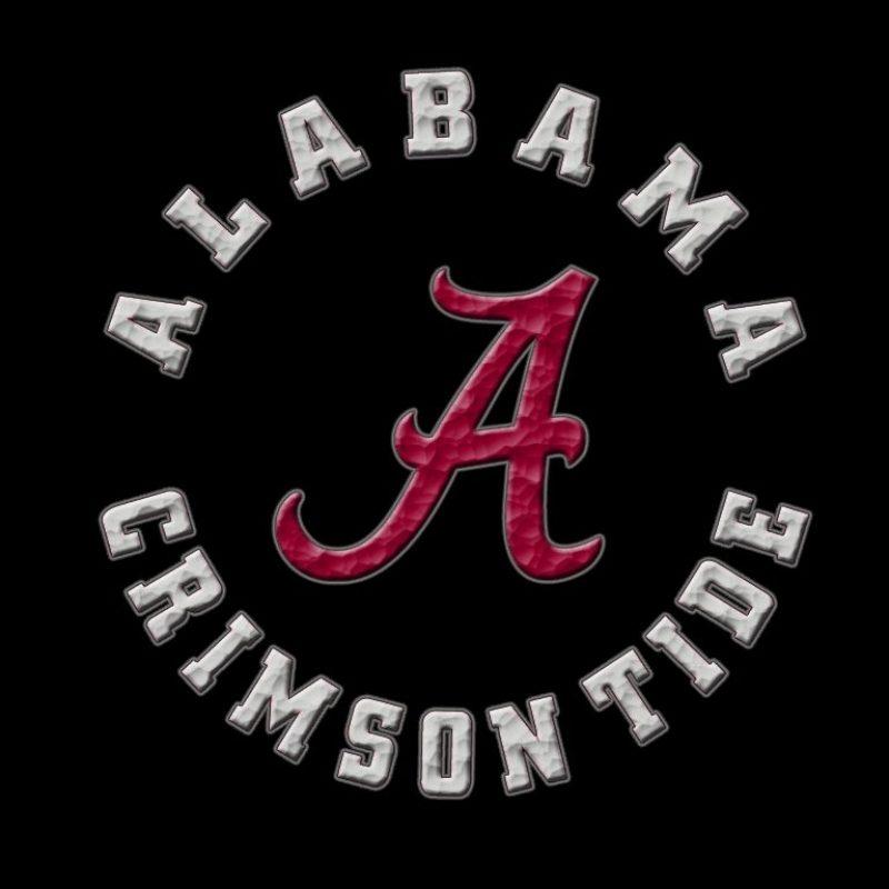 10 Most Popular University Of Alabama Football Wallpaper FULL HD 1080p For PC Desktop 2018 free download pinaustin prestenbach on places to visit pinterest alabama 1 800x800