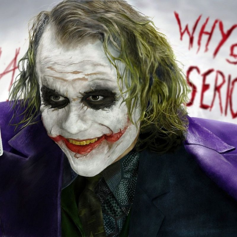 10 Best Heath Ledger Joker Wallpaper FULL HD 1080p For PC Desktop 2018 free download pinbeata rose on joker pinterest heath ledger joker 1 800x800