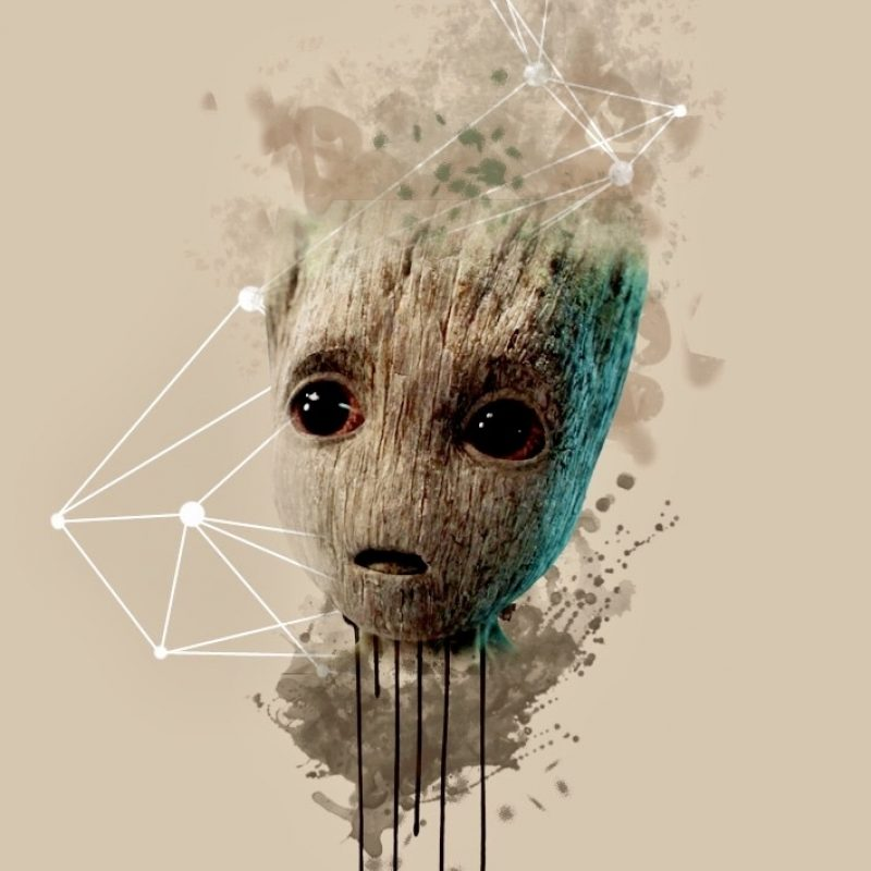 10 Most Popular I Am Groot Wallpaper FULL HD 1920×1080 For PC Background 2018 free download pinbedoo on wallpaper pinterest marvel 800x800