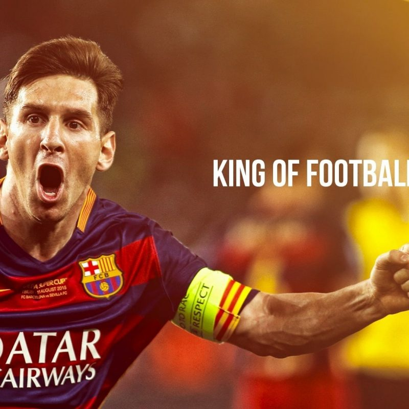 10 Top Messi Wallpaper Hd 2016 FULL HD 1080p For PC Background 2020 free download pinbhavya on messi pinterest messi lionel messi and wallpaper 2 800x800