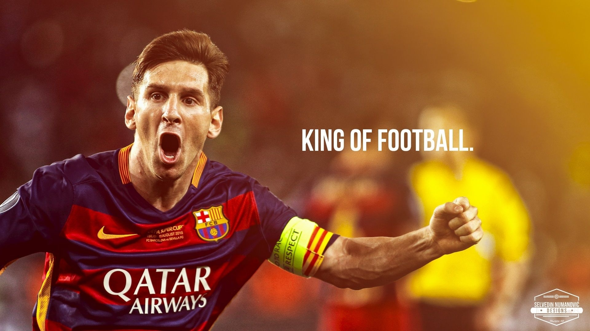 pinbhavya on messi | pinterest | messi, lionel messi and wallpaper